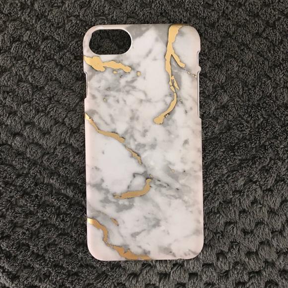 promo code b6cc4 4809e iphone 6/6s Phone case